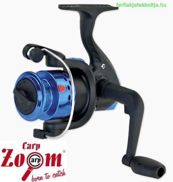 Carp Zoom KID 200F gyerek orsó, CZ7680