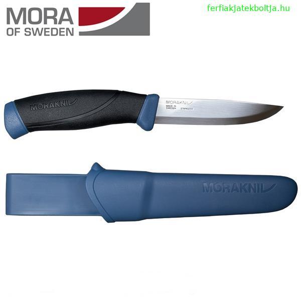 Mora Companion Colour, Navy Blue, 13164