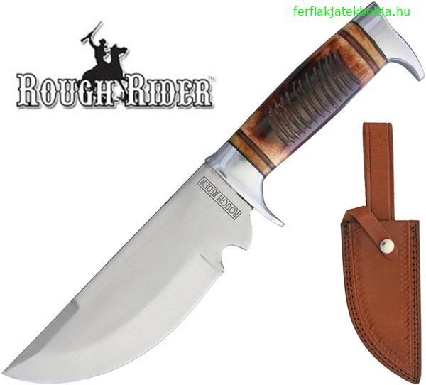 Rough Rider Skinner Bone, RR2005