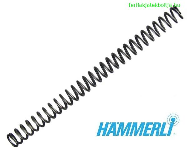 Hammerli Hunter Force 750 rugó, UM24946.1