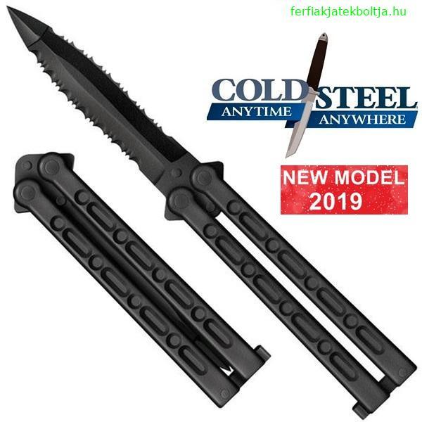 Cold Steel FGX gyakorló pillangókés, 92EAA