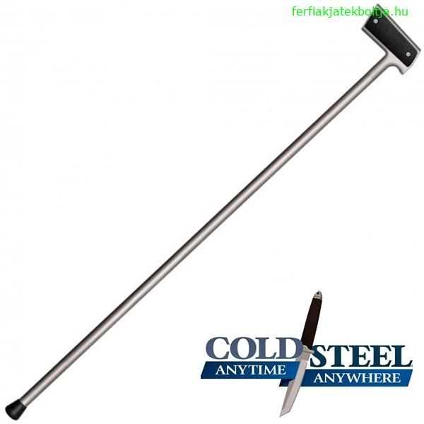 Cold Steel 1911 Guardian II Walking Stick, 91STB