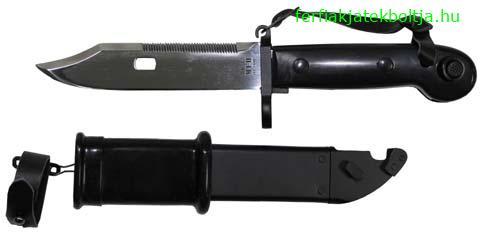 AK 47 bajonett replika, 44085