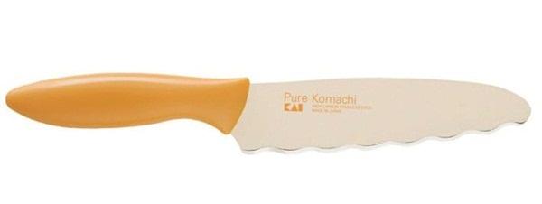 Kai Sandvich Knife, AB-1104