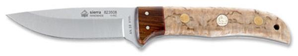 Puma IP Sierra tőr, 823508
