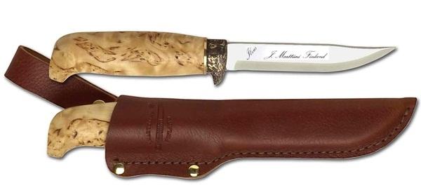 Mattiini Lynx vadásztőr, 134012