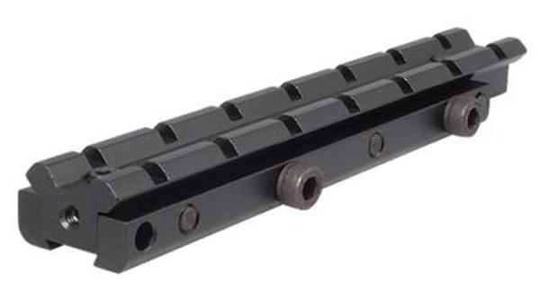 Hawke szereléksín adapter, HA22403