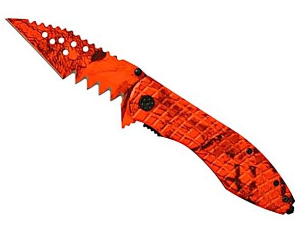 Haller Aligator Saw, 83150