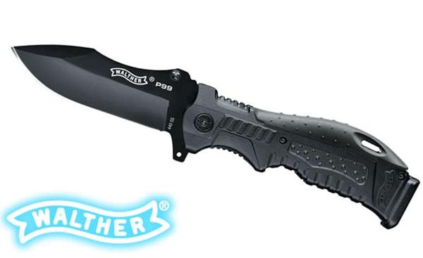 Walther P99 bicska, UM50479