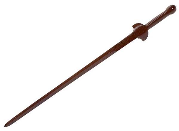 Tai Chi gyakorló kard, 30891
