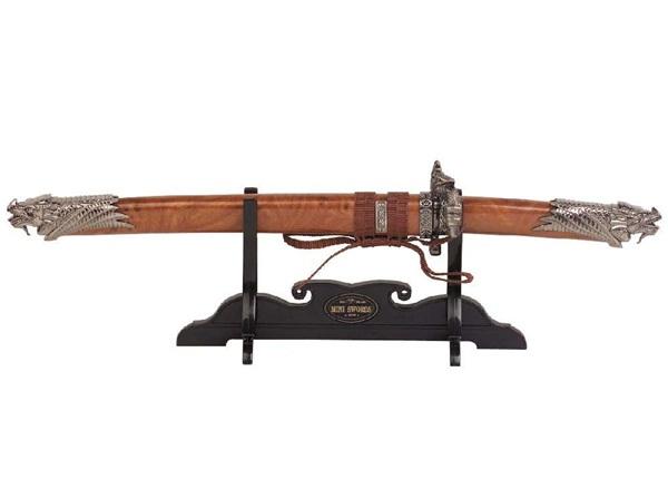 Mini szamuráj kard, 83383