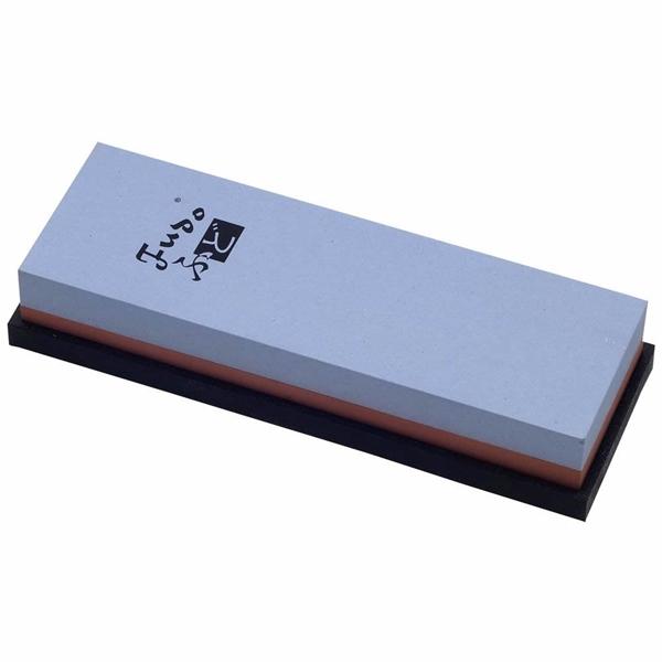 Fudo szintetikus élező kő, 1000/3000-es, 82193