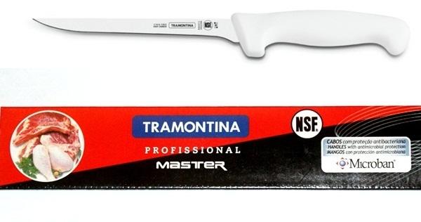 Tramontina Professional csontozókés, 24603/087