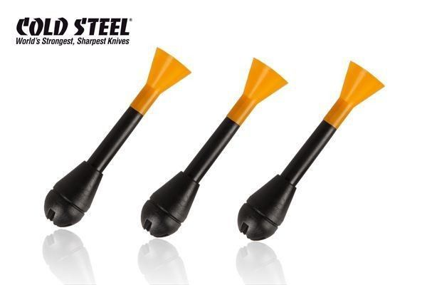 Cold Steel Stun Dart fúvócső lövedék, B625SA