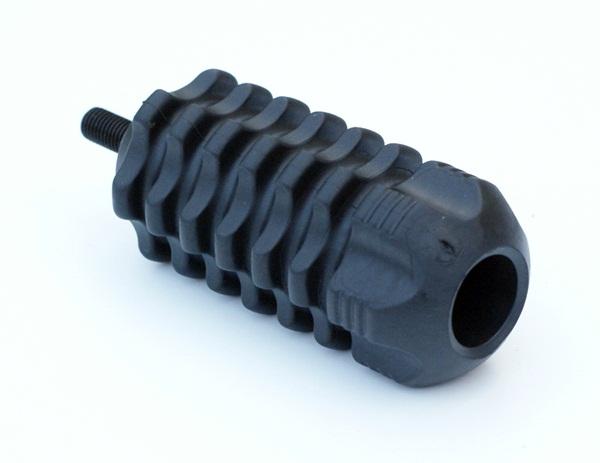 Booster Hunting stabilizátor, 53G943