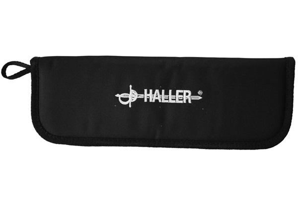 Haller késtok,  70141