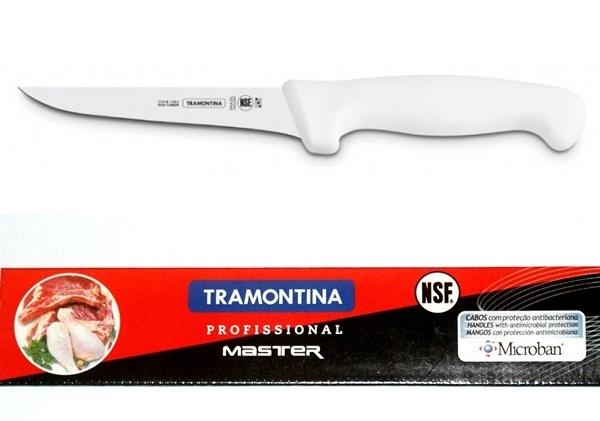 Tramontina Professional csontozókés, 24602/085