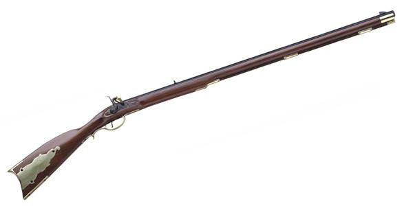 Pedersoli Kentucky csappantyús puska
