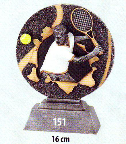 Tenisz, 151