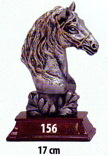 Lófej, 156