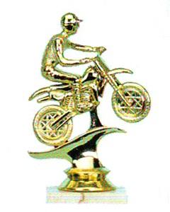 Motocross sportfigura, 091