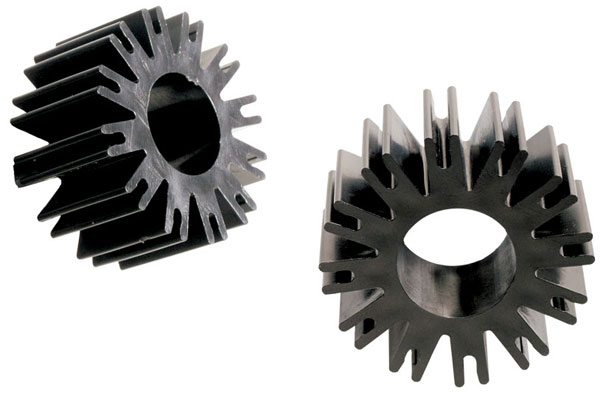Tár Cold Steel Professional fúvócsövekhez, B625PQ