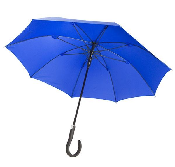 Önvédelmi esernyő, női