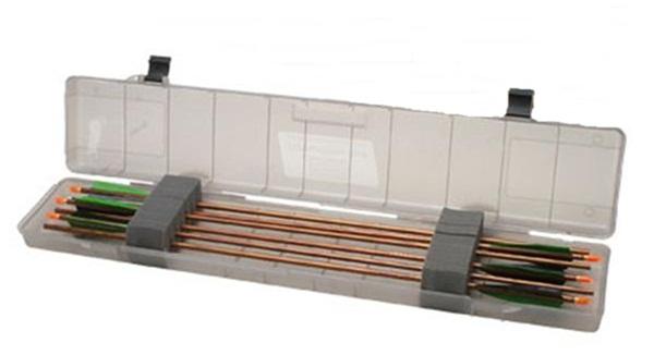MTM nyílvessző tartó, 24 db-os, 530604