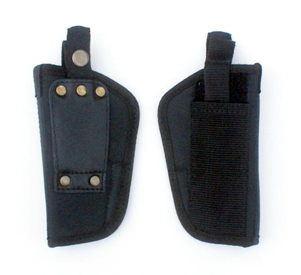 Pisztolytok PA63 méretű fegyverekhez