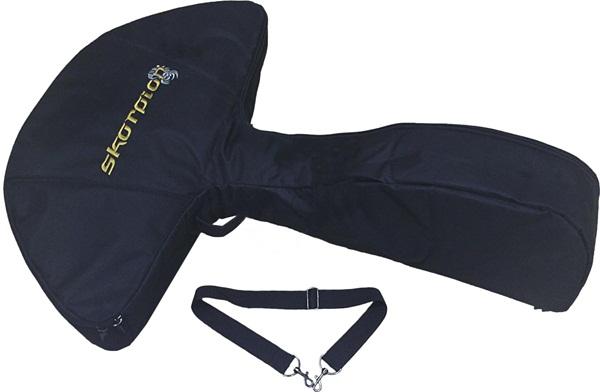 Skorpion számszeríj táska, 53E643