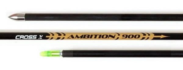 Cross-X Ambition pálca, 53E726