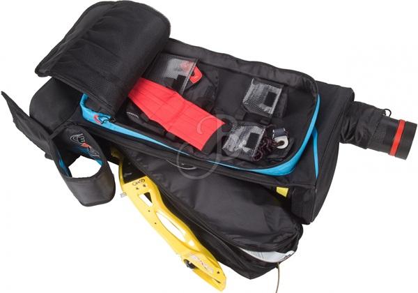 EXE Recurve hátizsák
