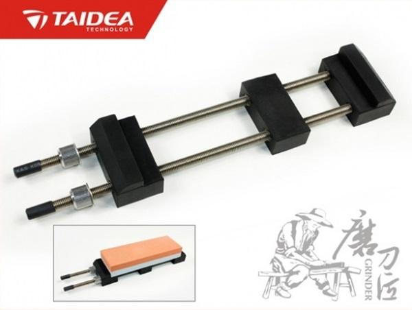 Taidea befogó fenőkövekhez, T0916R