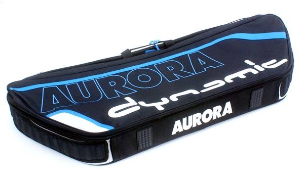Aurora Dynamic csigás íj táska, 539225