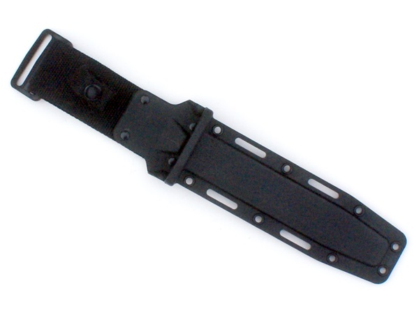 Ka-Bar Kydex késtok, KB-1216