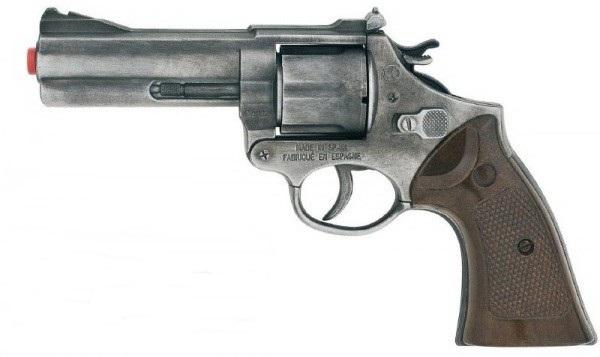 Python gyerek revolver,3127/1