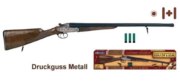 Remington gyerek vadászpuska, 111/0