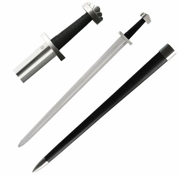 Urs Velunt viking kard, 85853