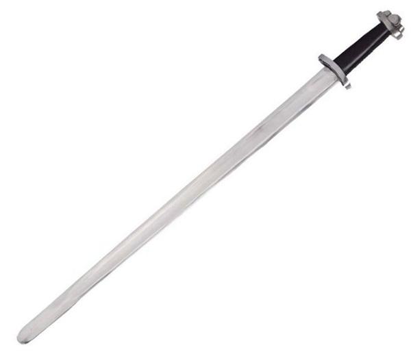 Urs Velunt viking kard bőr tokkal, 85288