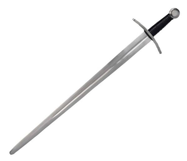 Urs Velunt kard tokkal, 85285