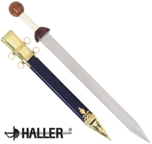 Római kard, spatha, 81217