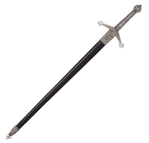 Claymore kard, 72 cm-es, 84523