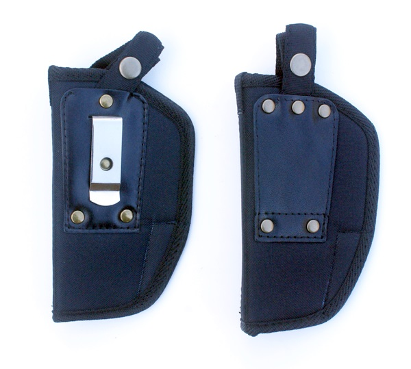 Pisztolytok Walther P99 méretű pisztolyokhoz
