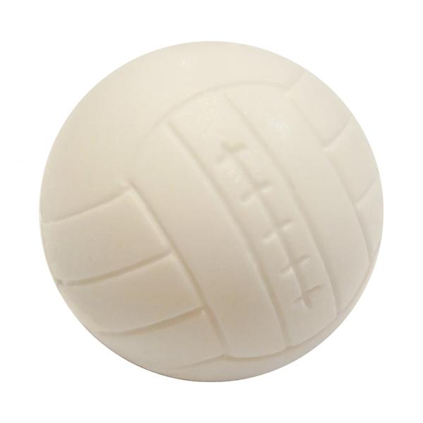 Focis, műanyag csocsó labda, 36mm