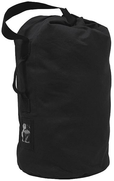 Tengerész zsák, fekete, 30505A