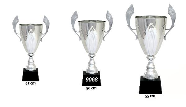 Serleg 9068-50