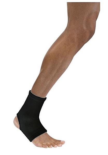 Rucanor Argos elasztikus bokavédő, 27105-03