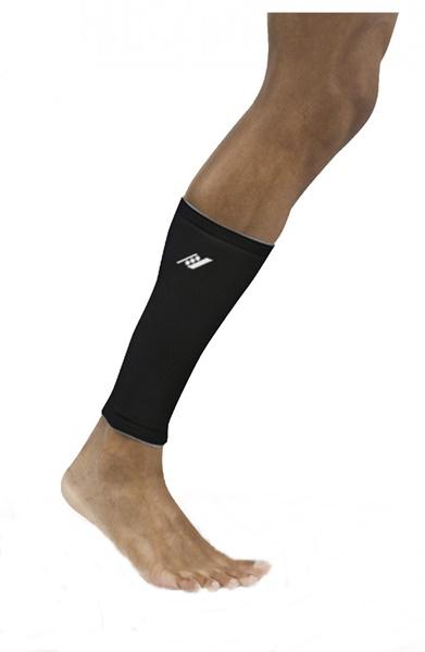 Rucanor Hera elasztikus lábszárvédő, 27106