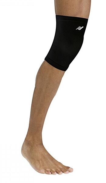 Rucanor Kila elasztikus térdvédő, 27103-03
