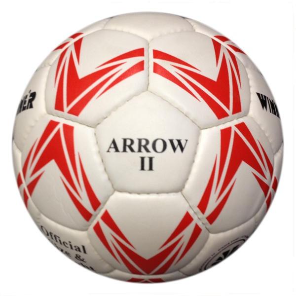 Winner Arrow II kézilabda, 79030
